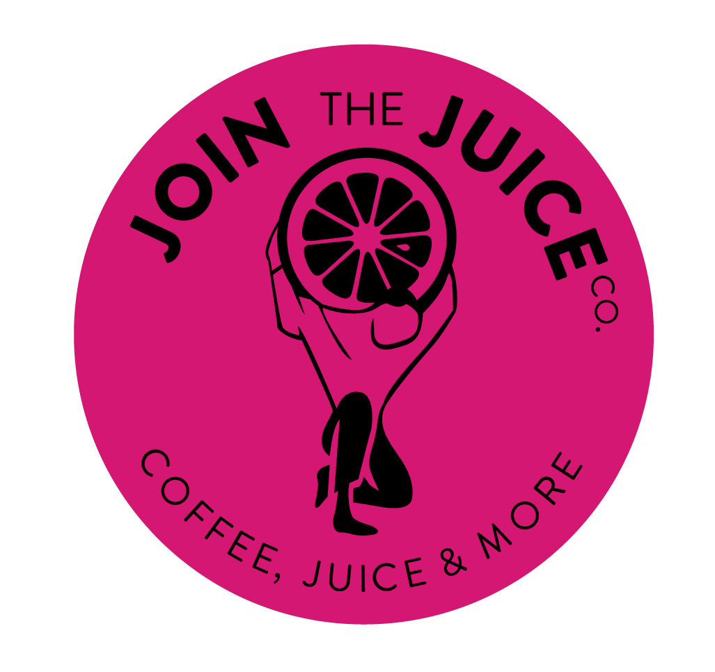 JoinTheJuice